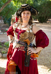 """Renaissance Festival 2015 • <a style=""""font-size:0.8em;"""" href=""""http://www.flickr.com/photos/88079113@N04/15934028433/"""" target=""""_blank"""">View on Flickr</a>"""