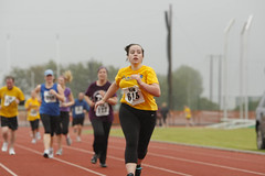 Clare 10K 1053