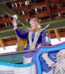 """Renaissance Festival 2015 • <a style=""""font-size:0.8em;"""" href=""""http://www.flickr.com/photos/88079113@N04/16552481901/"""" target=""""_blank"""">View on Flickr</a>"""
