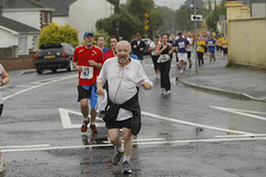 Clare 10K 0349