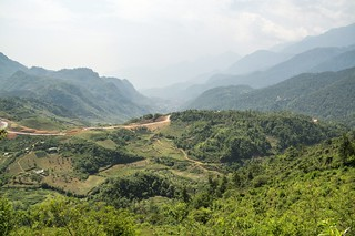 sapa - vietnam 7