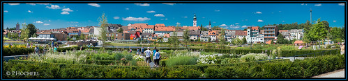 "Gartenschau Tirschenreuth 2013 • <a style=""font-size:0.8em;"" href=""http://www.flickr.com/photos/58574596@N06/9448935355/"" target=""_blank"">View on Flickr</a>"