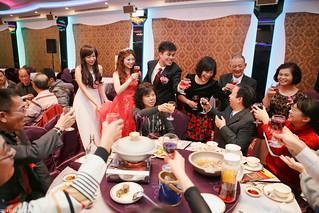 201220精選 (90)