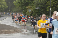 Clare 10K 0205
