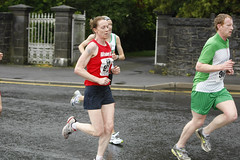 Clare 10K 0171