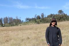 "Pendakian Sakuntala Gunung Argopuro Juni 2014 • <a style=""font-size:0.8em;"" href=""http://www.flickr.com/photos/24767572@N00/26556696633/"" target=""_blank"">View on Flickr</a>"