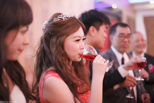 201220精選 (85)