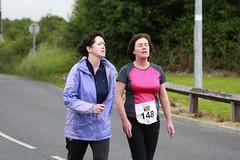 Clare_10K_Run_95