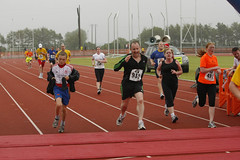 Clare 10K 0805