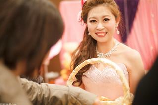 201220精選 (100)