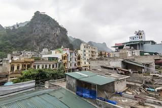 dong van - vietnam 2