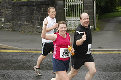 Clare 10K 0286