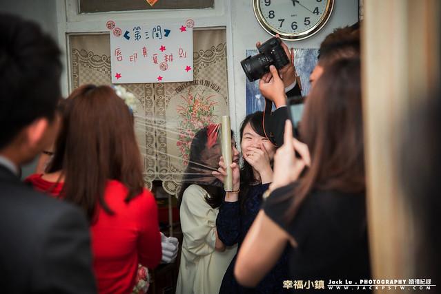 2014-wedding-kaohsiung-21