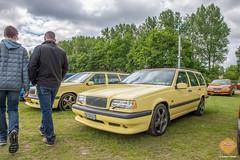 Volvodrive-83
