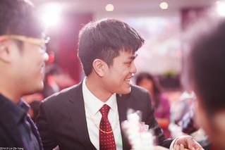 201220精選 (73)