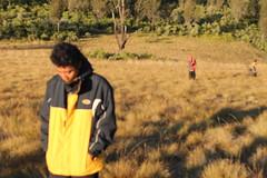 "Pendakian Sakuntala Gunung Argopuro Juni 2014 • <a style=""font-size:0.8em;"" href=""http://www.flickr.com/photos/24767572@N00/27128136226/"" target=""_blank"">View on Flickr</a>"