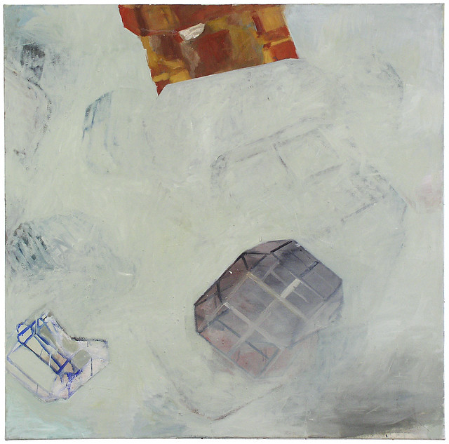 20040407_0022