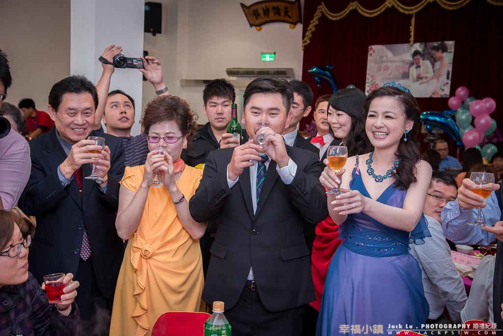 wedding-ceremony-tw-Chishan-27