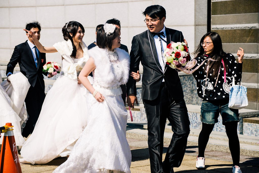 2014-STSP-group-marriage-40