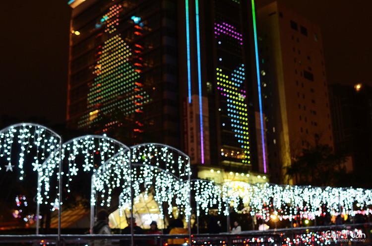 2013新北市歡樂耶誕城17.jpg