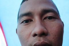 "Pendakian Sakuntala Gunung Argopuro Juni 2014 • <a style=""font-size:0.8em;"" href=""http://www.flickr.com/photos/24767572@N00/26557236683/"" target=""_blank"">View on Flickr</a>"