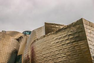 Guggenheim I