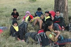 "Pendakian Sakuntala Gunung Argopuro Juni 2014 • <a style=""font-size:0.8em;"" href=""http://www.flickr.com/photos/24767572@N00/27128466406/"" target=""_blank"">View on Flickr</a>"