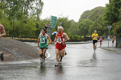 Clare 10K 0159