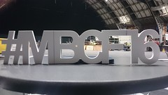 MBCF2016 setup (95)