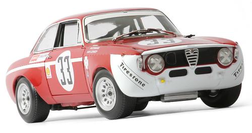 Alfa-GTA-copertina