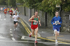 Clare 10K 0163
