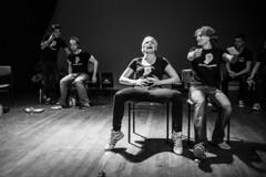 10. Finale - Flunknarf - Man met Snor (door Eefke Burg) 05