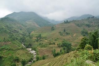 sapa - vietnam 67