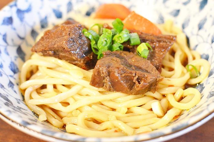 noodle9.jpg