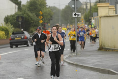 Clare 10K 0350