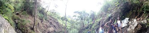 PNG Trip Photos