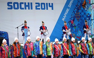 TeamKorea_Sochi_Olympic_Village_03