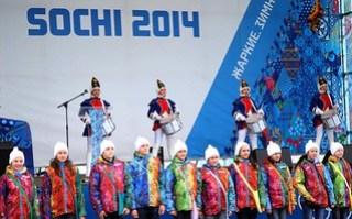 TeamKorea_Sochi_Olympic_Village_03