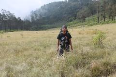 "Pendakian Sakuntala Gunung Argopuro Juni 2014 • <a style=""font-size:0.8em;"" href=""http://www.flickr.com/photos/24767572@N00/27066795022/"" target=""_blank"">View on Flickr</a>"