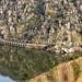 Miradouro do Alto de Vargelas (Rio Douro)