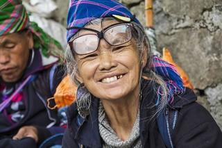 sapa - vietnam 49