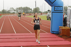 Clare 10K 0437
