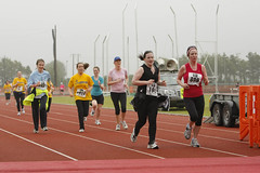 Clare 10K 0933