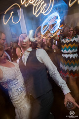 Dallas Destination Wedding Photographer-4722