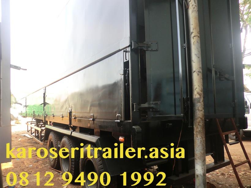 karoseri-trailer-40-ft-wingbox