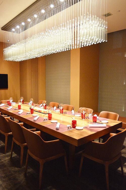 千禧酒店 晚餐43.jpg