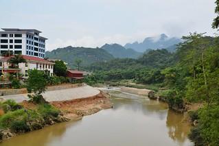 ha giang - vietnam 19