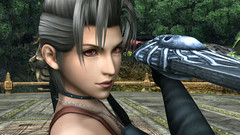 """Final Fantasy X2 HD 4 • <a style=""""font-size:0.8em;"""" href=""""http://www.flickr.com/photos/66379360@N02/8724044721/"""" target=""""_blank"""">View on Flickr</a>"""