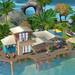 Island-Paradise-3