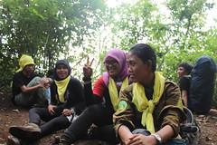"Pendakian Sakuntala Gunung Argopuro Juni 2014 • <a style=""font-size:0.8em;"" href=""http://www.flickr.com/photos/24767572@N00/26557726923/"" target=""_blank"">View on Flickr</a>"